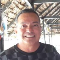 Foto do(a) Secretário de Governo: Rodolfo Magalhães Fernandes