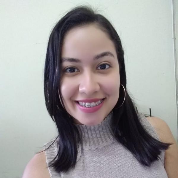 Foto do(a) Assessora Executivo II: Patrícia de Lira Campos