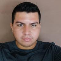 Foto do(a) Secretário: Elias James Araújo do Carmo