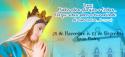 Festejo Imaculada Conceição